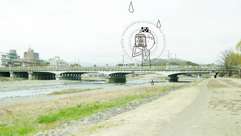 storysyashin